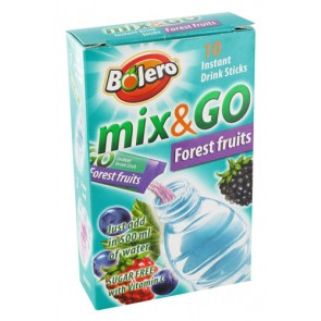 bolero-mix-go-forest-fruits