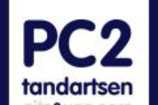 Periodieke controle bij PC2 tandartsen
