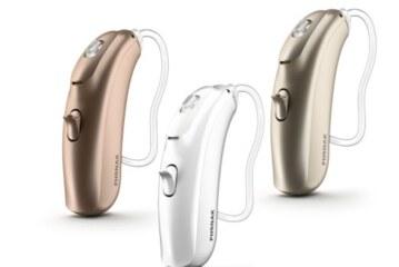 Dit zijn de beste onzichtbare hoorapparaten