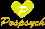Pospsych