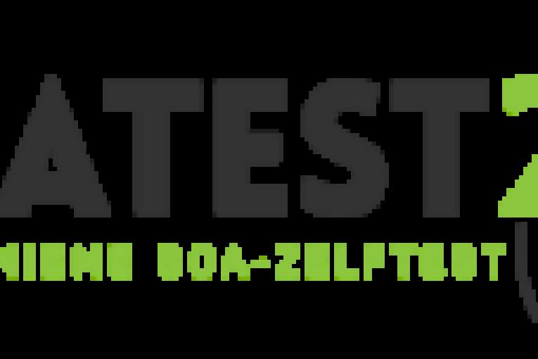 Soa test: alles voor zekerheid