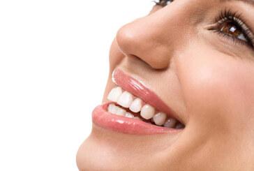 Nieuwe fijne tandarts Den Bosch gevonden!