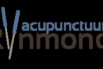 Acupunctuur Rotterdam