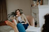 Online therapie door corona sneller mogelijk