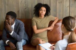 relatietherapie in Rotterdam